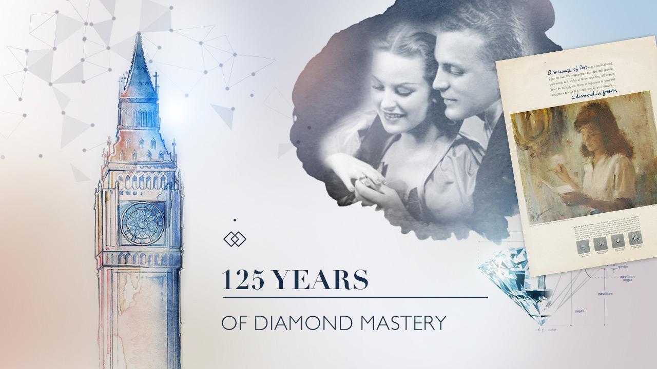 De-Beers-Diamonds-StyleFrame_RSilverwood_07