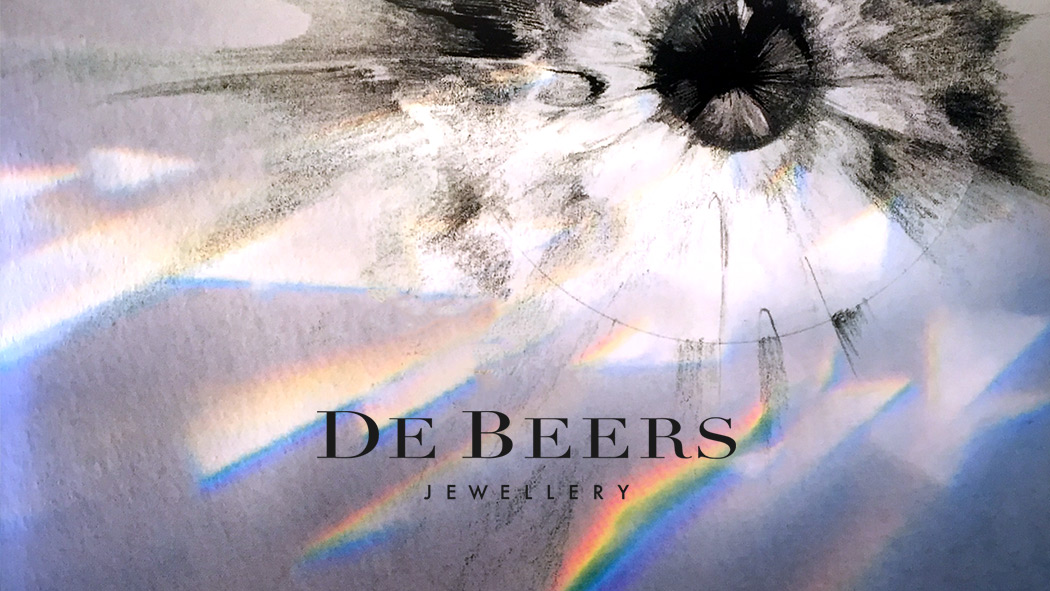 De Beers | Home of Diamonds