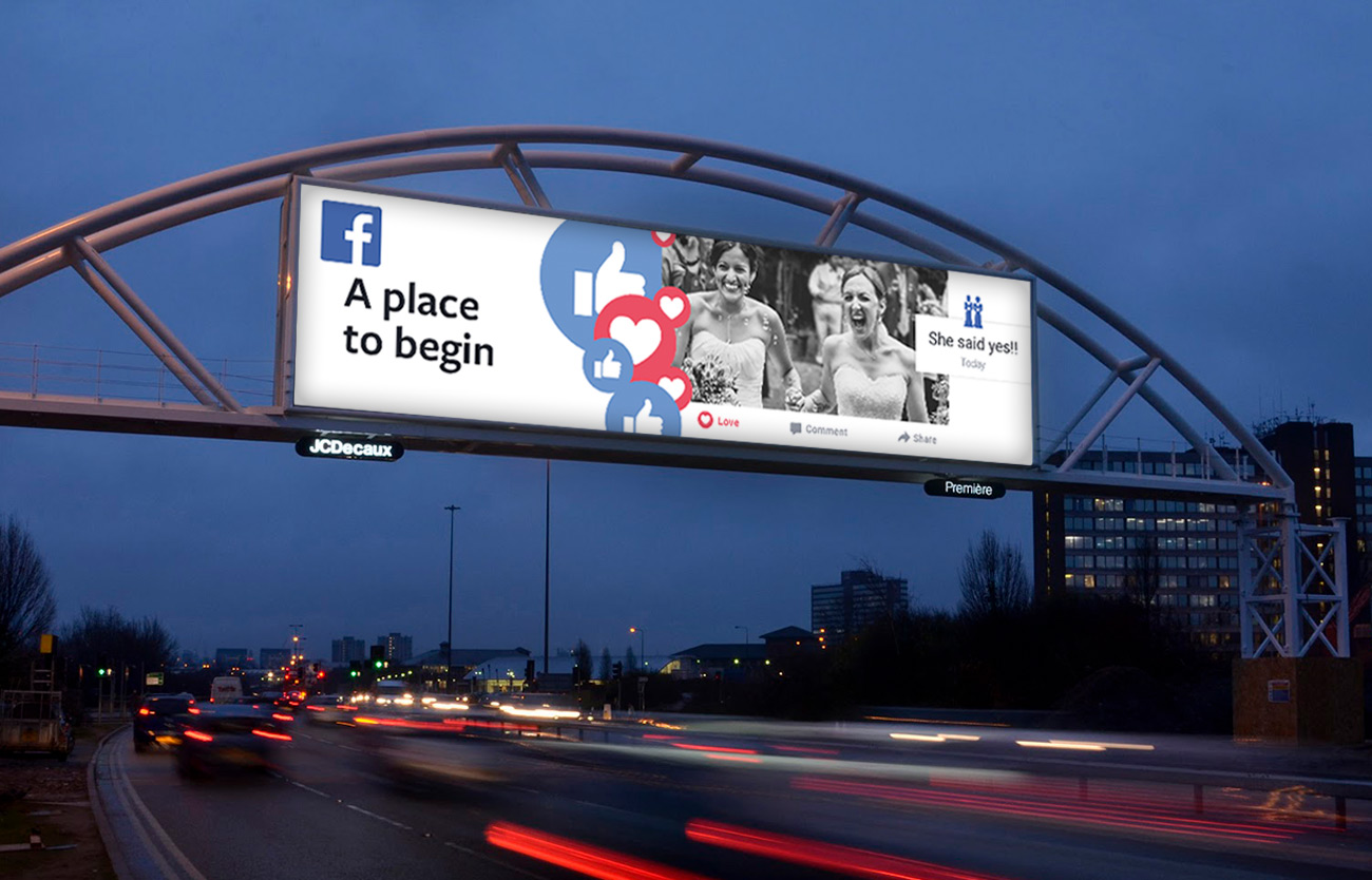 R-Silverwood_Facebook_APFA_Billboard01