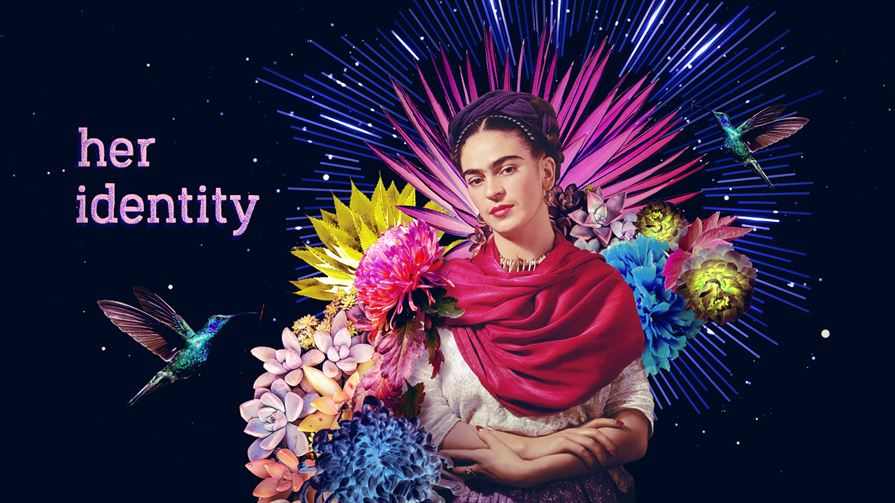 Roxanne-Silverwood-Frida-Kahlo-V&A-Museum_17