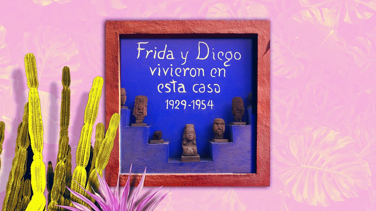 Roxanne-Silverwood-Frida-Kahlo-V&A-Museum_19