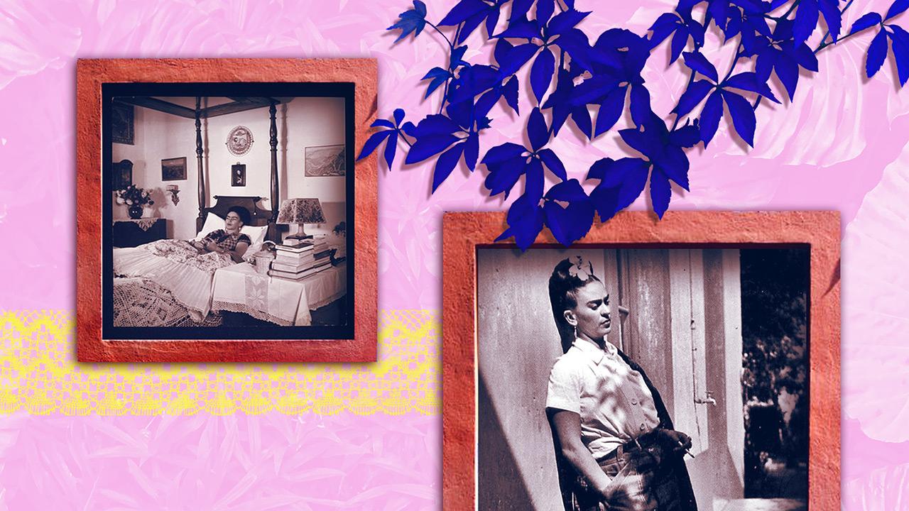 Roxanne-Silverwood-Frida-Kahlo-V&A-Museum_20