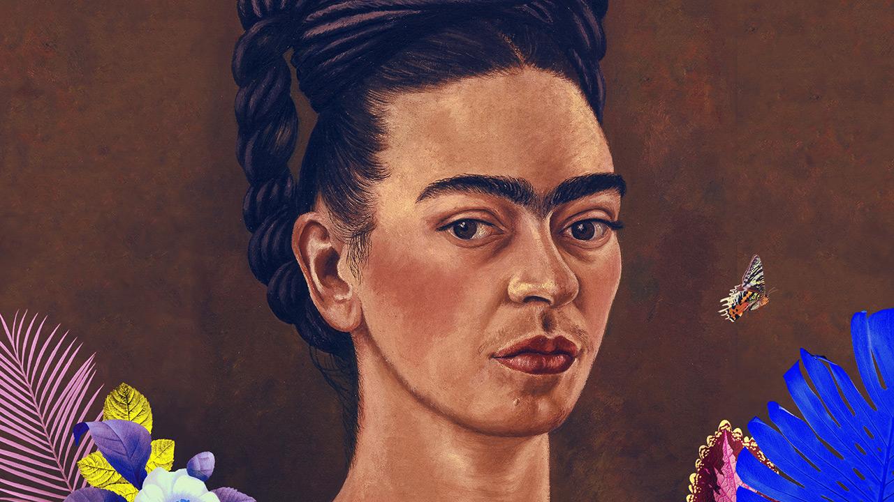 Roxanne-Silverwood-Frida-Kahlo-V&A-Museum_23