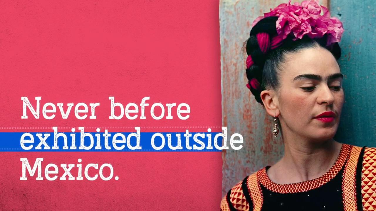 Roxanne-Silverwood-Frida-Kahlo-V&A-Museum_26
