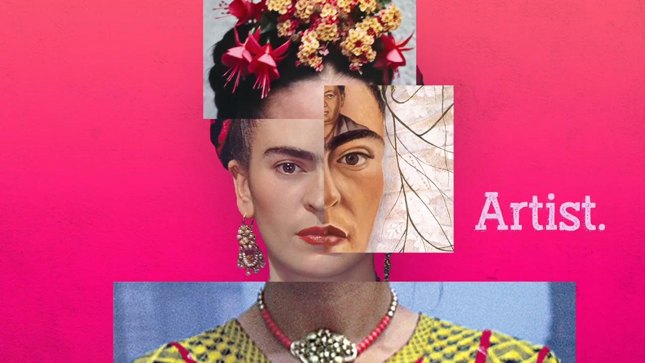 Roxanne-Silverwood-Frida-Kahlo-V&A-Museum_3