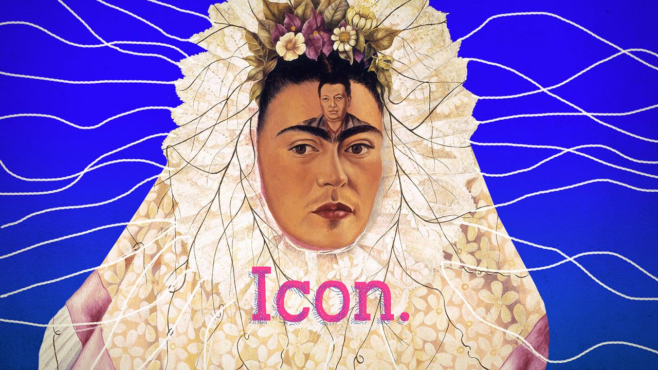Roxanne-Silverwood-Frida-Kahlo-V&A-Museum_6