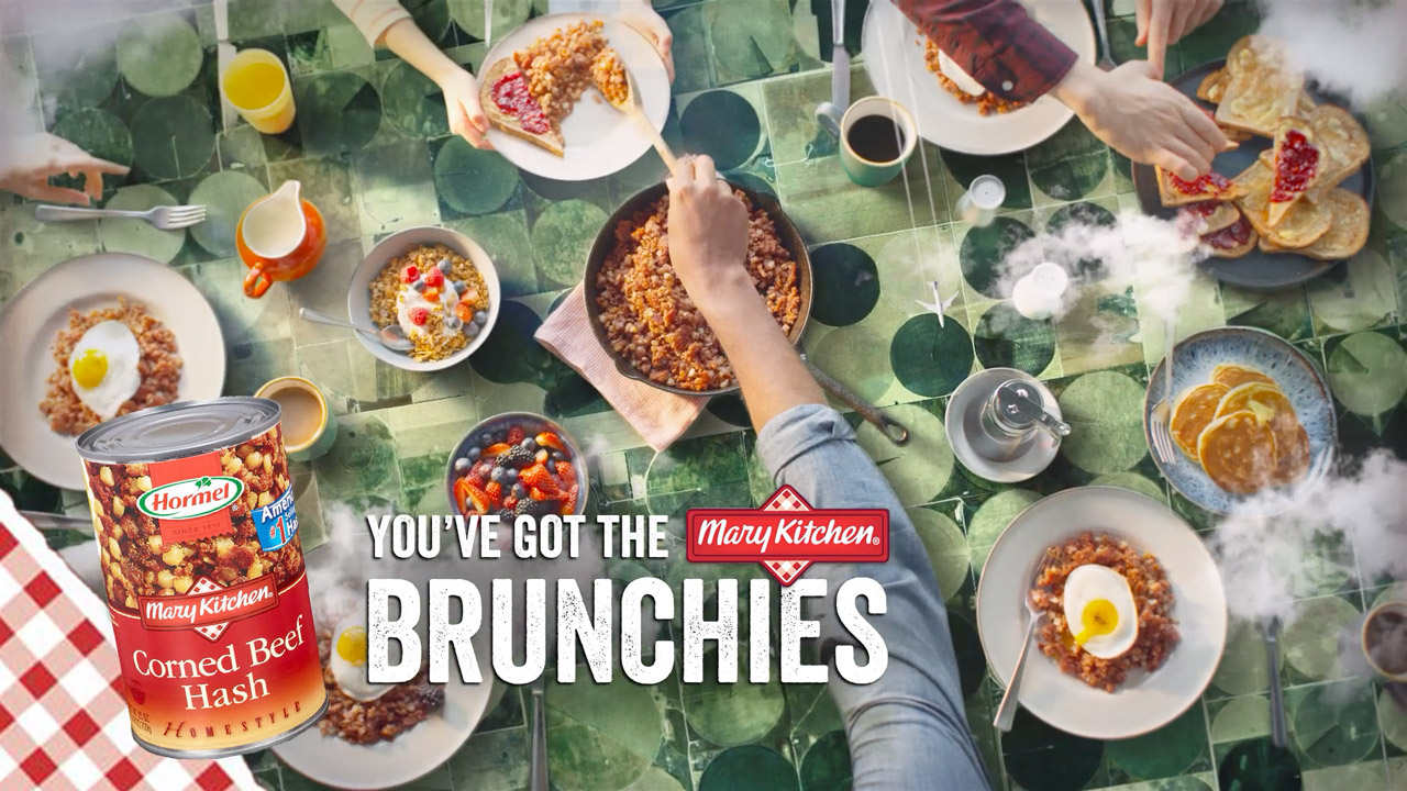 Mary-Kitchen_Brunchies-Roxanne-Silverwood-NOMINT-2019_13