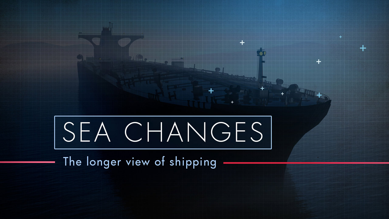 Roxanne-Silverwood-WINTON-Shipping-Sea-changes_16