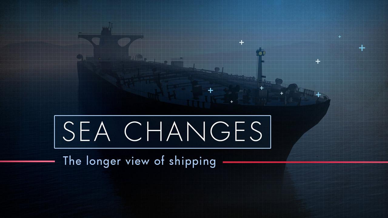 Roxanne-Silverwood-WINTON-Shipping-Sea-changes_16