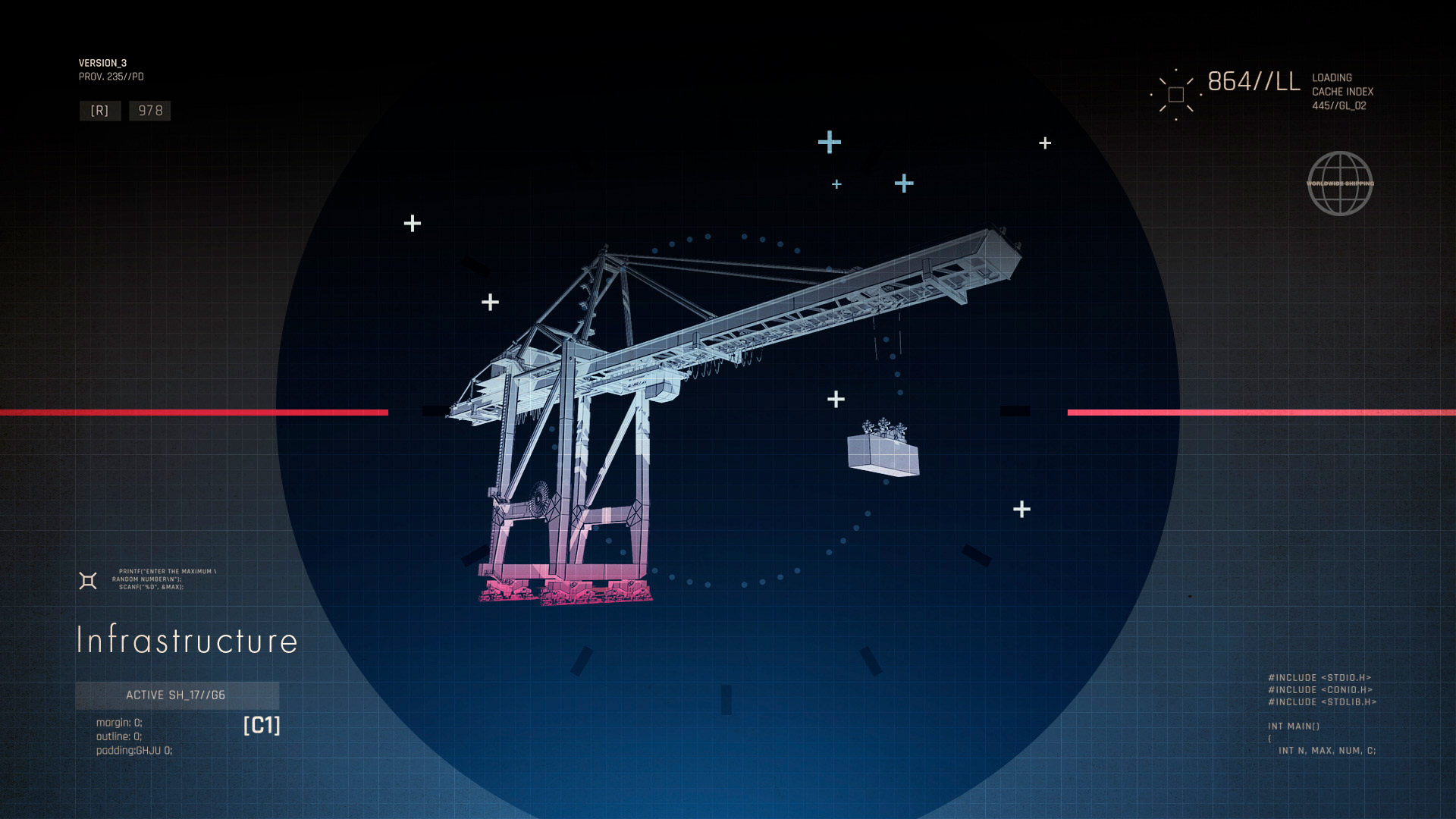 Roxanne-Silverwood-WINTON-Shipping-Sea-changes_4