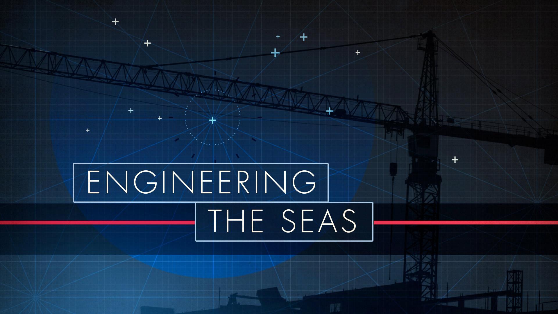 Roxanne-Silverwood-WINTON-Shipping-Sea-changes_6