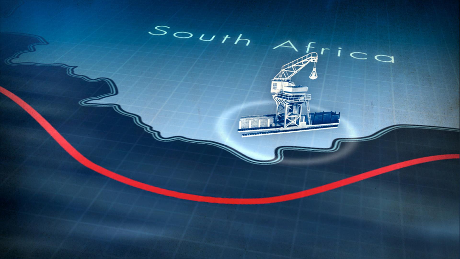 Roxanne-Silverwood-WINTON-Shipping-Sea-changes_9