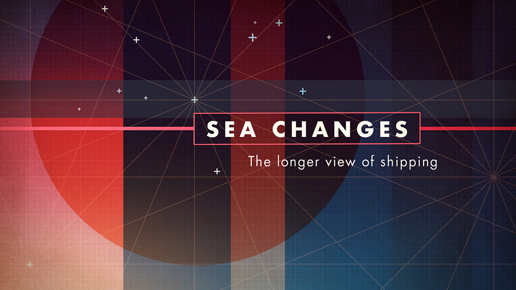 Winton | Sea Changes
